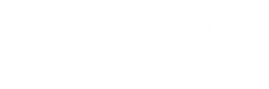 Louisiana Lottery Winning Numbers