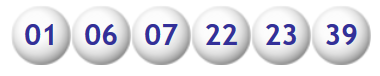 la-lotto-results-jul-24-19