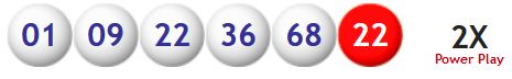 la-powerball-results-sep-21-19