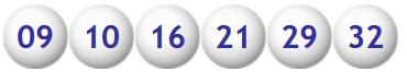la-lotto-results-oct-16-19