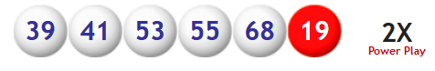 la-powerball-results-jan-15-20